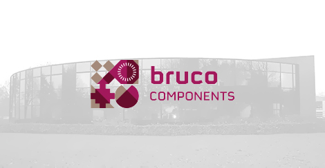 Bruco Components